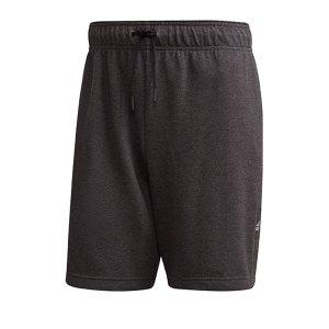 adidas-short-kurz-schwarz-fussball-textilien-shorts-fl4017.png