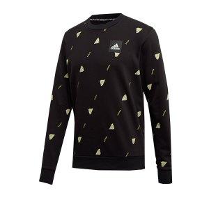 adidas-crew-gfx-sweatshirt-schwarz-weiss-fussball-textilien-sweatshirts-fl4028.png
