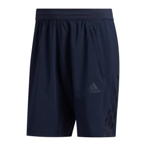 adidas-aeroready-3s-woven-8in-short-blau-fl4390-laufbekleidung_front.png