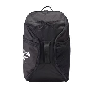 reebok-one-series-training-rucksack-schwarz-fl5159-equipment.png
