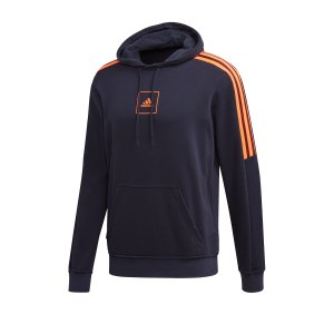 adidas-3s-tape-kapuzensweatshirt-blau-fussball-textilien-sweatshirts-fl5729.png