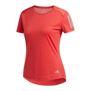 adidas-own-the-run-t-shirt-running-damen-rot-fl7813-laufbekleidung_front.png