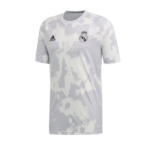 adidas-real-madrid-prematch-shirt-grau-replicas-t-shirts-international-fl7865.png