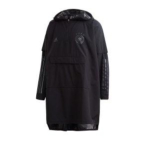 adidas-dfb-deutschland-poncho-schwarz-replicas-jacken-nationalteams-fl7915.jpg