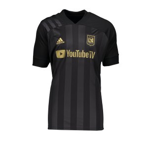 adidas-los-angeles-fc-trikot-home-2020-2021-replicas-trikots-international-fl9601.png