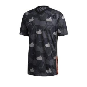 adidas-tango-shirt-kurzarm-schwarz-fussball-textilien-t-shirts-fm0831.png