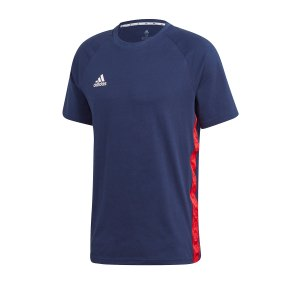 adidas-tan-tape-t-shirt-blau-fussball-teamsport-textil-t-shirts-fm0853.png
