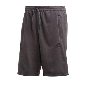 adidas-tango-logo-short-grau-fussball-textilien-shorts-fm0856.jpg