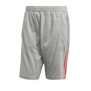 adidas-tan-tape-short-grau-fussball-teamsport-textil-shorts-fm0858.jpg