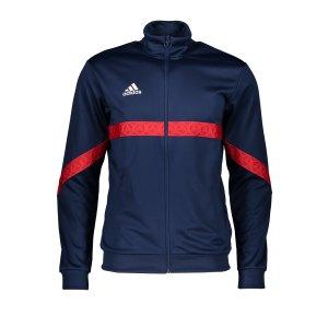 adidas-tango-club-trainingsjacke-blau-rot-fussball-textilien-jacken-fm0883.png