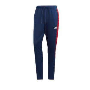 adidas-tango-club-trainingshose-lang-blau-rot-fussball-textilien-hosen-fm0894.png
