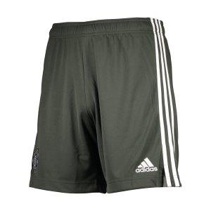 adidas-manchester-united-short-away-2020-2021-replicas-shorts-international-fm1799.png
