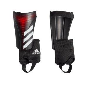 adidas-predator-mtc-schienbeinschoner-schwarz-equipment-schienbeinschoner-fm2407.jpg