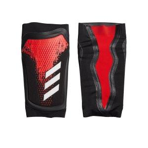 adidas-predator-pro-schienbeinschoner-schwarz-equipment-schienbeinschoner-fm2409.png