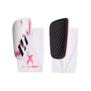adidas-x-lge-schienbeinschoner-weiss-pink-equipment-schienbeinschoner-fm2411.png