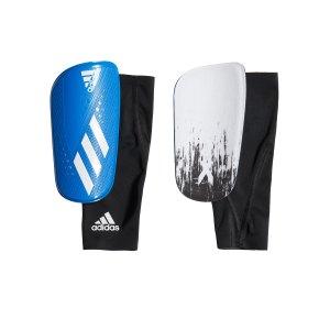 adidas-x-pro-schienbeinschoner-schwarz-blau-equipment-schienbeinschoner-fm2412.jpg