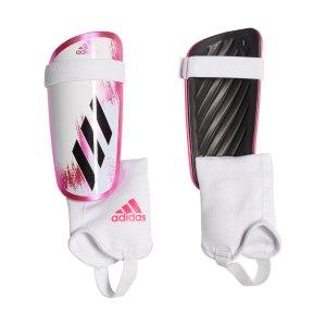 adidas-x-mtc-schienbeinschoner-weiss-equipment-schienbeinschoner-fm2414.png
