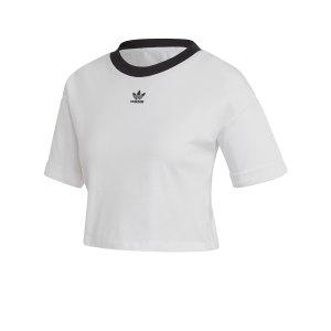 adidas-crop-top-originals-damen-weiss-lifestyle-textilien-t-shirts-fm2556.jpg