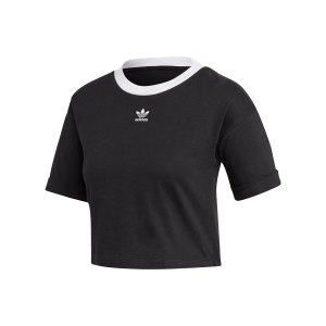adidas-crop-top-originals-damen-schwarz-lifestyle-textilien-t-shirts-fm2557.jpg