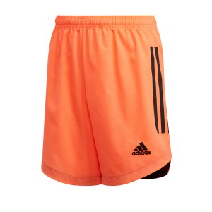 adidas-condivo-20-short-kids-hellrot-schwarz-fussball-teamsport-textil-shorts-fm2698.jpg