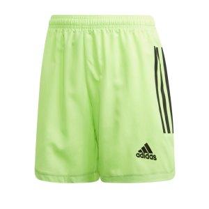 adidas-condivo-20-short-kids-rot-schwarz-fussball-teamsport-textil-shorts-fm2701.png