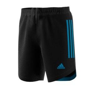 adidas-condivo-20-short-kids-schwarz-blau-fussball-teamsport-textil-shorts-fm2702.jpg