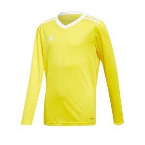 adidas-tabela-18-trikot-langarm-kids-gelb-weiss-fussball-teamsport-textil-trikots-fm2705.png