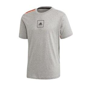 adidas-tape-tee-t-shirt-3-stripes-grau-fussball-textilien-t-shirts-fm3450.jpg