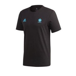 adidas-uefa-euro-2020-t-shirt-schwarz-replicas-t-shirts-nationalteams-fm3724.png