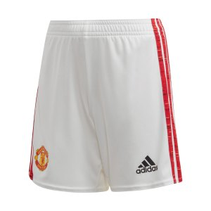 adidas-manchester-united-short-home-2020-2021-fm4289-fan-shop_front.png