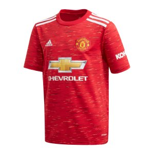 adidas-manchester-united-trikot-home-20-21-kids-fm4292-fan-shop_front.png
