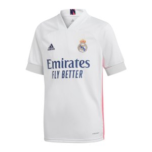 adidas-real-madrid-trikot-home-2020-2021-kids-fq7486-fan-shop_front.png
