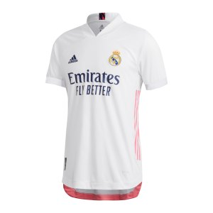 adidas-real-madrid-auth-trikot-home-2020-2021-fm4736-fan-shop_front.png