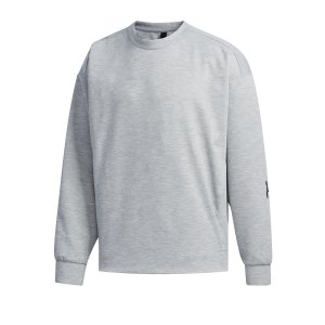 adidas-must-haves-sweatshirt-grau-fussball-textilien-sweatshirts-fm5383.png