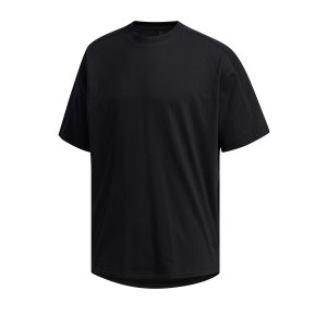 adidas-must-haves-shortsleeve-shirt-schwarz-fussball-textilien-t-shirts-fm5385.png