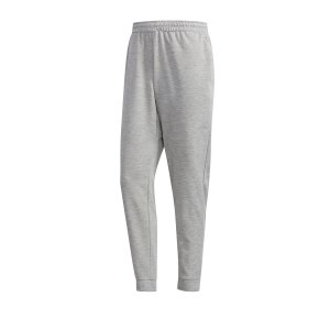 adidas-must-haves-sweat-pant-grau-fussball-textilien-hosen-fm5430.png