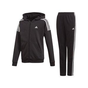 adidas-trainingsanzug-kids-schwarz-weiss-fm5716-trend_front.png
