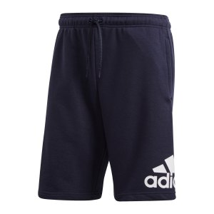 adidas-must-haves-badge-of-sport-short-blau-weiss-fm6349-lifestyle_front.png