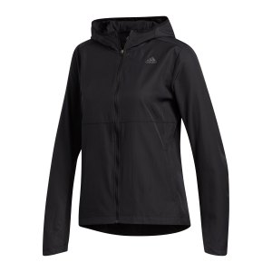 adidas-own-the-run-windbreaker-running-damen-fm6928-laufbekleidung_front.png