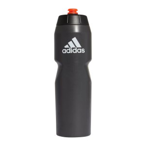adidas-performance-trinkflasche-750ml-schwarz-rot-fm9931-equipment_front.png