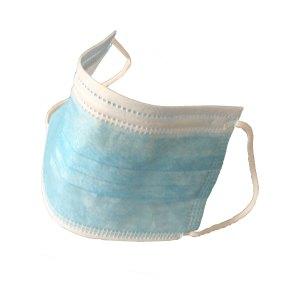 fmk-op-einweg-masken-3-lagig-10er-pack-blau-weiss-12559-equipment_front.png