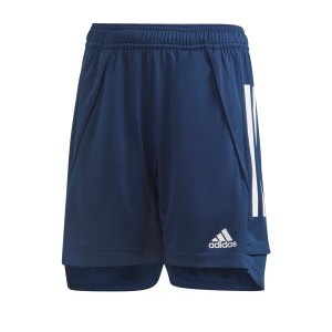 adidas-condivo-20-short-kids-blau-weiss-fussball-teamsport-textil-shorts-fn0019.png