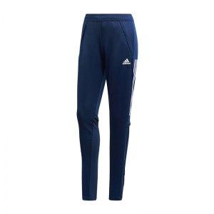 adidas-condivo-20-pant-blau-weiss-fussball-teamsport-textil-hosen-fn0022.jpg