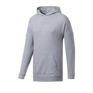 reebok-te-melange-oth-kapuzensweatshirt-grau-lifestyle-textilien-sweatshirts-fn0892.png