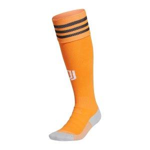 adidas-juventus-turin-stutzen-3rd-2020-2021-orange-fn1003-fan-shop_front.png