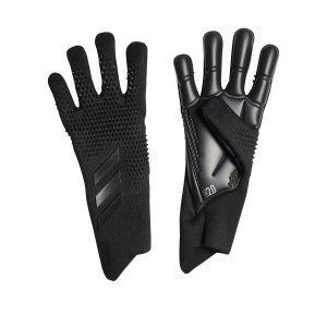 adidas-predator-pro-tw-handschuh-schwarz-equipment-torwarthandschuhe-fn1485.png