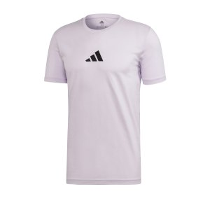 adidas-pack-multi-hit-tee-t-shirt-lila-fussball-textilien-t-shirts-fn1729.png