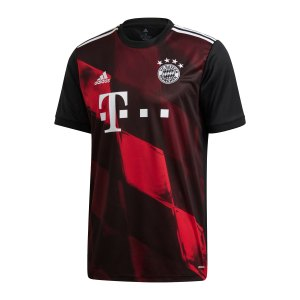 adidas-fc-bayern-muenchen-trikot-3rd-2020-2021-fn1949-fan-shop_front.png