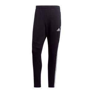adidas-tiro-19-jogginghose-ft-lang-schwarz-fussball-teamsport-textil-hosen-fn2335.jpg