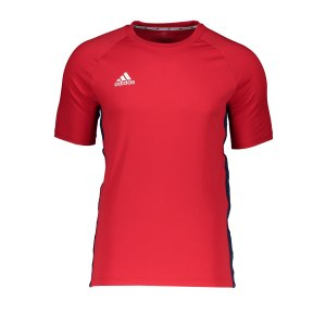 adidas-tan-tape-t-shirt-rot-fussball-teamsport-textil-t-shirts-fp7892.png